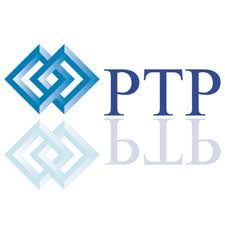PTP Training and Marketing Limited United Kingdom